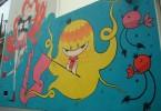 buenos aires graffiti mart pum pum buenosairesstreetart.com