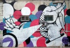 ene ene tatuajes buenos aires graffiti BA Street Art Tours buenosairesstreetart.com