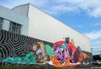 graffiti buenos aires villa ballester roma sam street art buenosairesstreetart.com