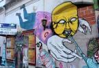 buenos aires graffiti ene ene malegria buenosairesstreetart.com BA Street Art