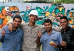 buenos aires graffiti tour photo dan gindling photography