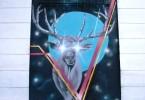 graffiti buenos aires kase emmanuel pellegrino buenosairesstreetart.com