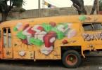 graffiti tour buenos aires nerf cubes street art buenosairesstreetart.com