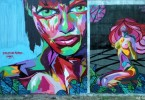 mazzoni alonso buenos aires graffiti tour street art BA buenosairesstreetart.com