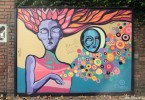 street art tour buenos aires carolina favale cuore buenosairesstreetart.com