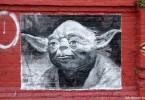 yoda graffiti star wars buenos aires street art buenosairesstreetart.com