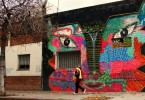 bogota street art tour malegria buenos aires buenosairesstreetart.com