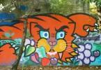 Grolou quilmes frances graffiti buenos aires street art tour buenosairesstreetart.com