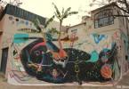 argentine street art buenos aires graffiti tour buenosairesstreetart.com arte urbano