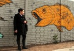 arte urbano buenos aires grafiteiros grafiti fish pez buenosairesstreetart.com