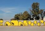 gualicho street artist argentina buenos aires street art tecnopolis buenosairesstreetart.com