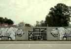 franco fasoli jaz street artist buenos aires street art arte urbano buenosairesstreetart.com