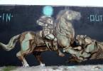 jaz graffiti buenos aires murales argentina buenosairesstreetart.com