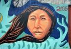 graffiti buenos aires street art tour buenosairesstreetart.com