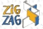 ZIG ZAG graffiti la plata buenos aires festival arte urbano street art argentina