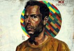 adam yauch graffiti tribute MCA street art tour buenos aires buenosairesstreetart.com