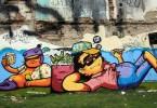 buenos aires graffiti tour street art cof animalito land buenosairesstreetart.com