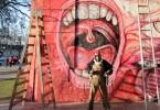 graffiti tour buenos aires pelado aerosol urbano street art argentina buenosairesstreetart.com