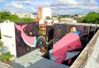 brasilia artista pomb brasil graffiti buenosairesstreetart.com