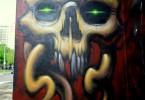 emy mariani murales graffiti buenos aires street art buenosairesstreetart.com