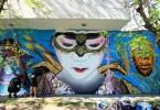 graffiti luhan reis karlin buenos aires la plata street arte urbano buenosairesstreetart.com
