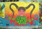 graffiti tour buenos aires arte urbano BA Street Art buenosairesstreetart.com