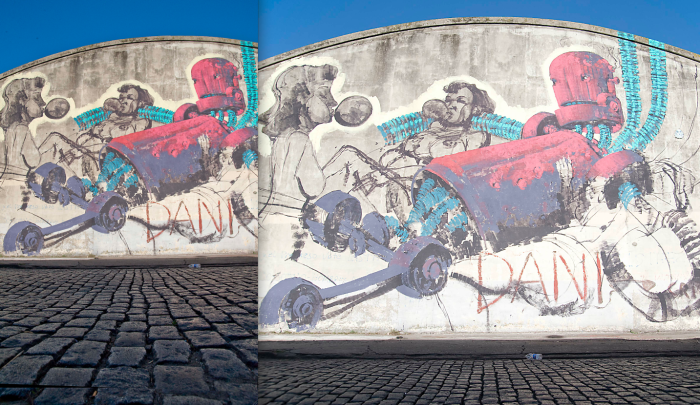lean frizzera street art argentina meeting of styles buenosairesstreetart.com