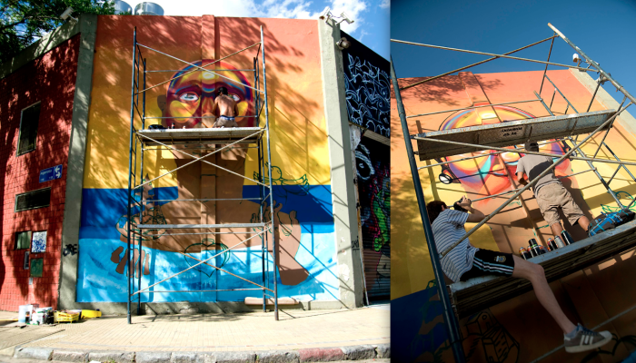 entes peru meeting of styles street art buenos aires buenosairesstreetart.com