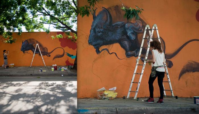 georgina ciotti buenos aires street art buenosairesstreetart.com