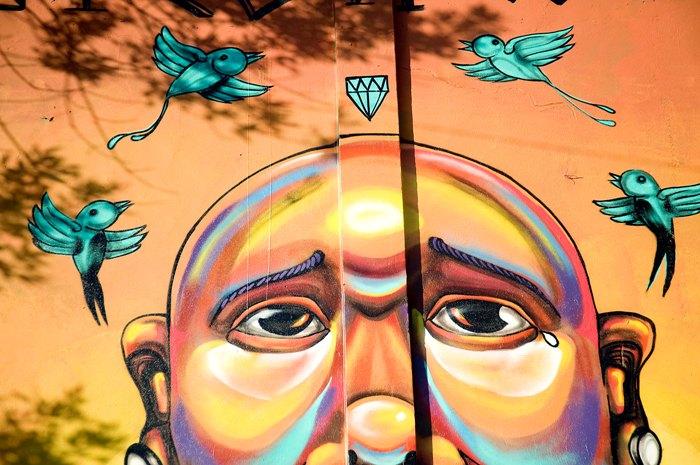 entes y pesimo graffiti lima peru meeting of styles buenosairesstreetart.com