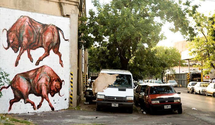 jaz street artist buenos aires graffiti meeting of styles buenosairesstreetart.com