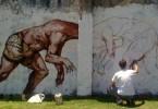 jaz graffiti tour buenos aires buenosairesstreetart.com