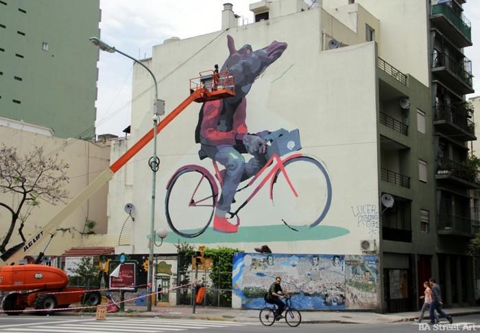 aryz street artist meeting of styles 2012 buenos aires buenosairesstreetart.com