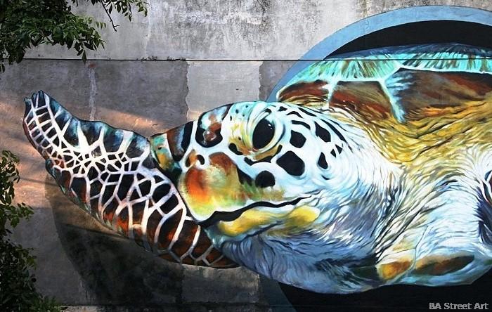 murales buenos aires street art buenosairesstreetart.com