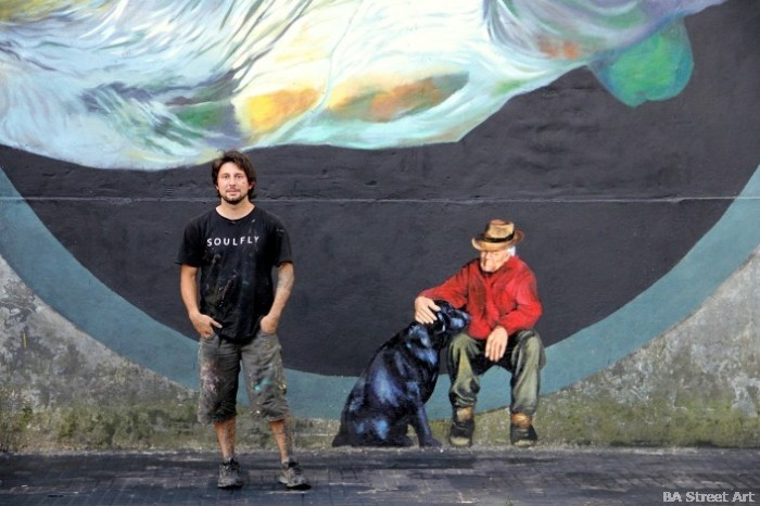 street art buenos aires graffiti buenosairesstreetart.com