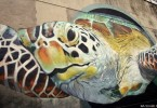 martin ron murales buenos aires street art buenosairesstreetart.com