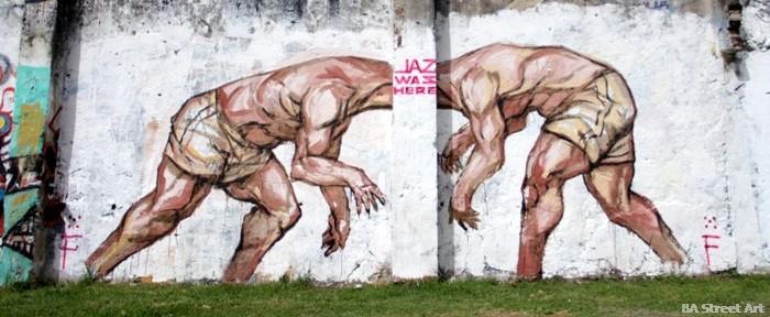 franco fasoli jaz street art buenos aires buenosairesstreetart.com