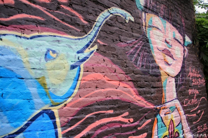 buenos aires graffiti buenosairesstreetart.com cuore mpc