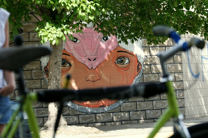 graffiti buenos aires meeting of styles 2012 argentina street art buenoaairesstreetart.com