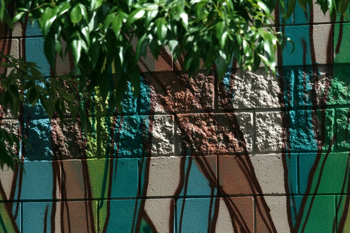 charquipunk graffiti meeting of styles argentina 2012 buenosairesstreetart.com