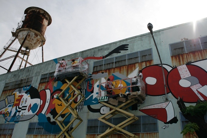 chu doma buenos aires street art buenosairesstreetart.com