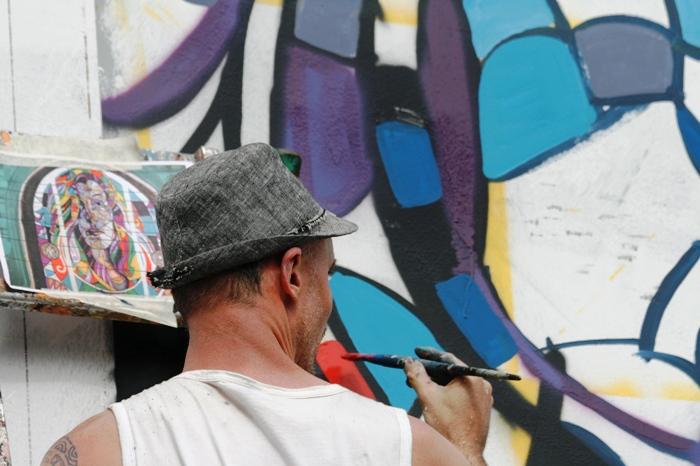 meeting of styles buenos aires argentina street art buenosairesstreetart.com