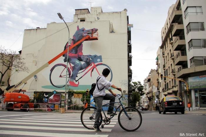 aryz street art buenos aires buenosairesstreetart.com