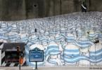 blu buenos aires graffiti street art buenosairesstreetart.com