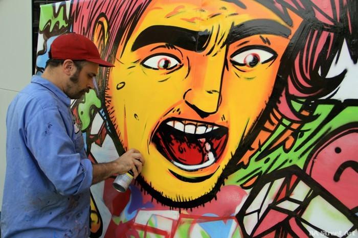 buenos aires graffiti cof buenosairesstreetart.com