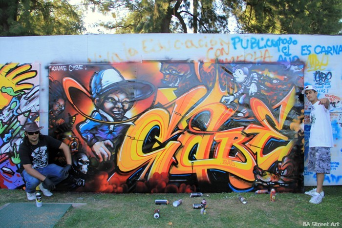 buenos aires graffiti dame cabe provincia de buenos aires buenosairesstreteart.com