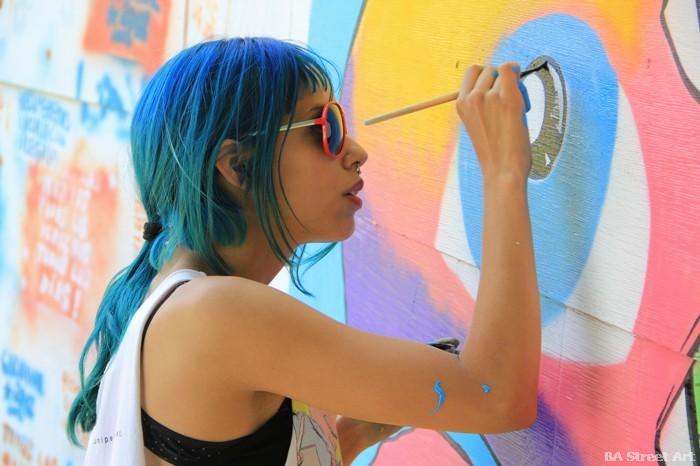 buenos aires street art lu barr buenosairesstreetart.com