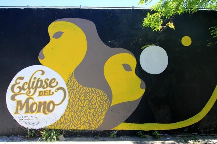 lelo street art brasil buenos aires buenosairesstreetart.com