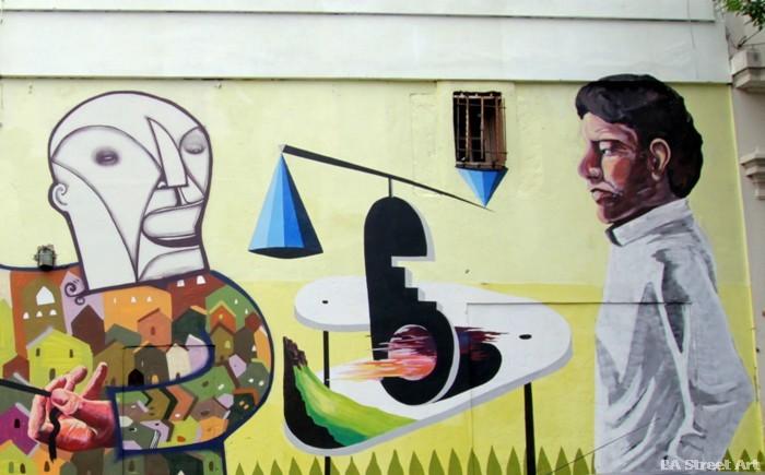 nanook street artist buenosairesstreetart.com