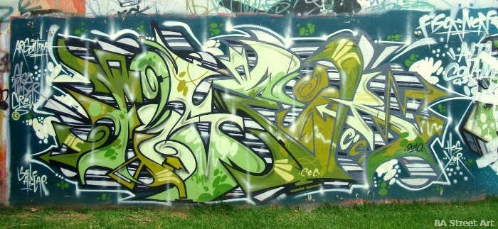 fisek saile stgo under crew buenos aires street art buenosairesstreetart.com